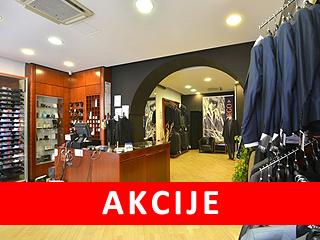 AKCIJE1