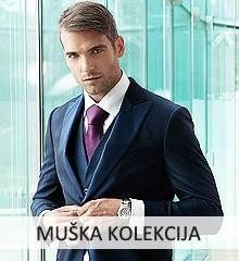 RIO_MUSKA