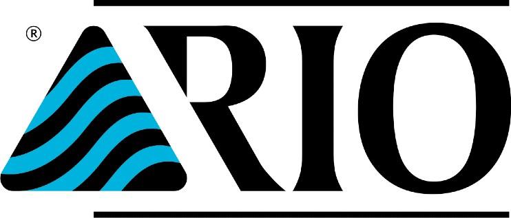 RIO_kolor logo