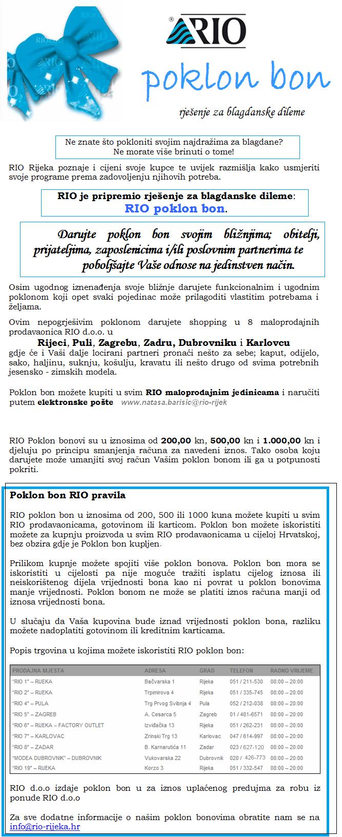 poklon-bon-web3